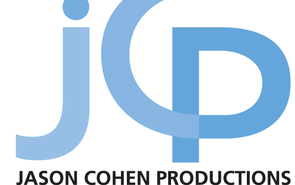 Jason Cohen Productions