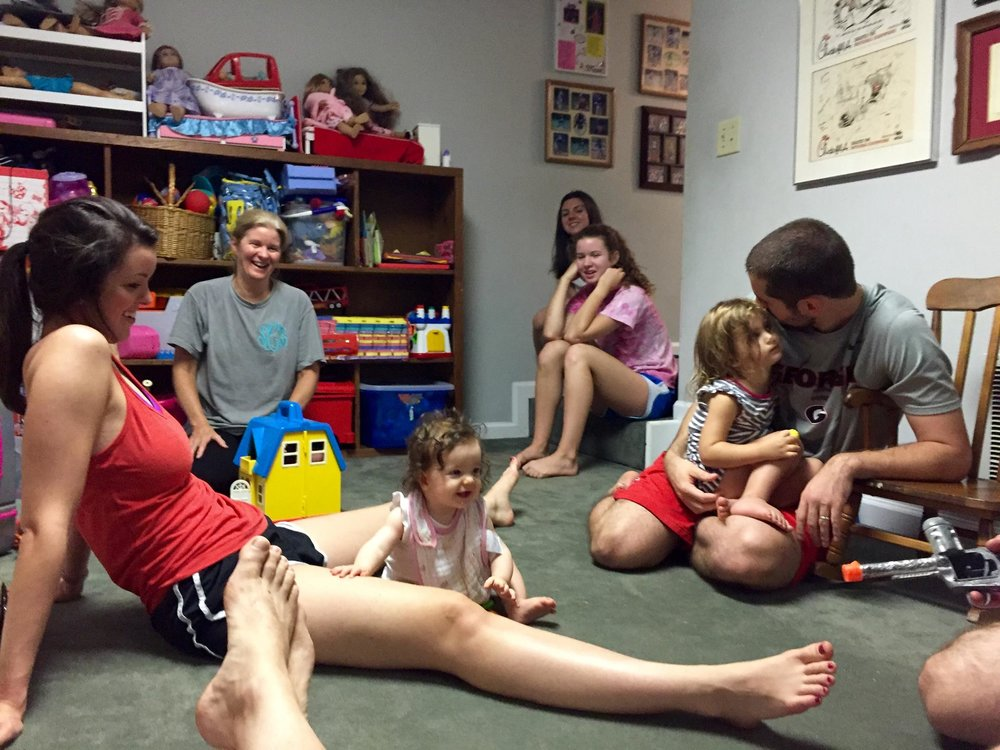 play time in the basement.jpg