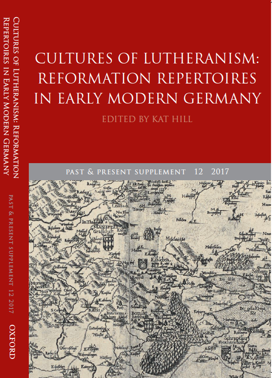 The Radical Reformation (Sixteenth Century Essays & Studies)