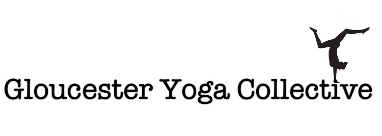 Gloucester Yoga Collective