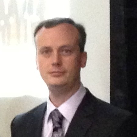 Matt Weig    Marketing Director