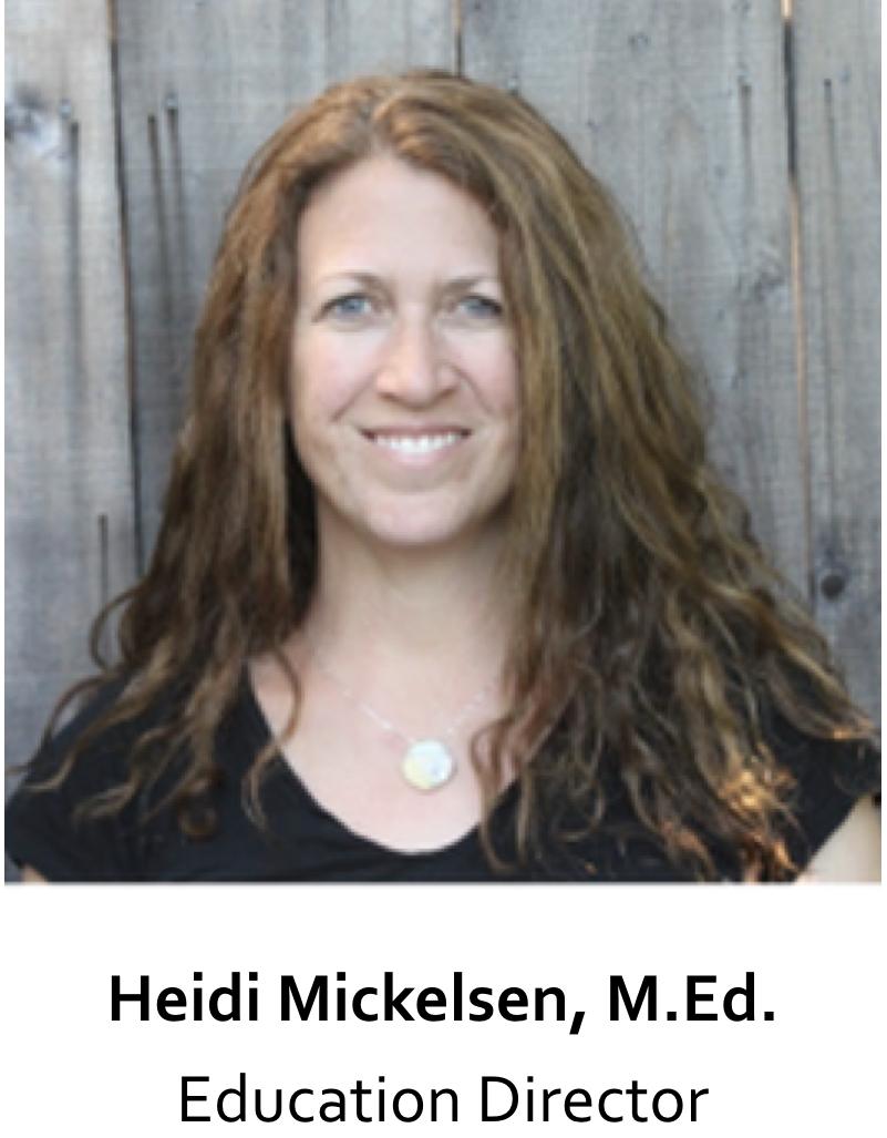 Heidi revised gallery headshot.001.jpeg
