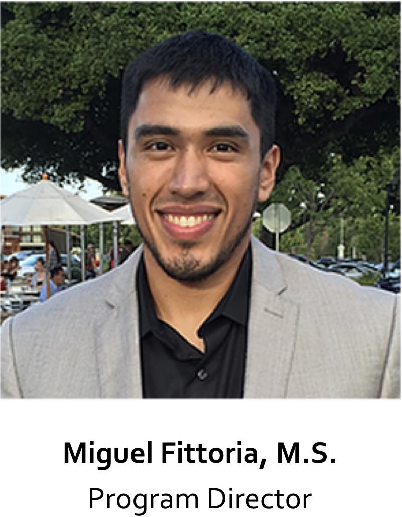 Miguel revised gallery headshot.001.jpeg
