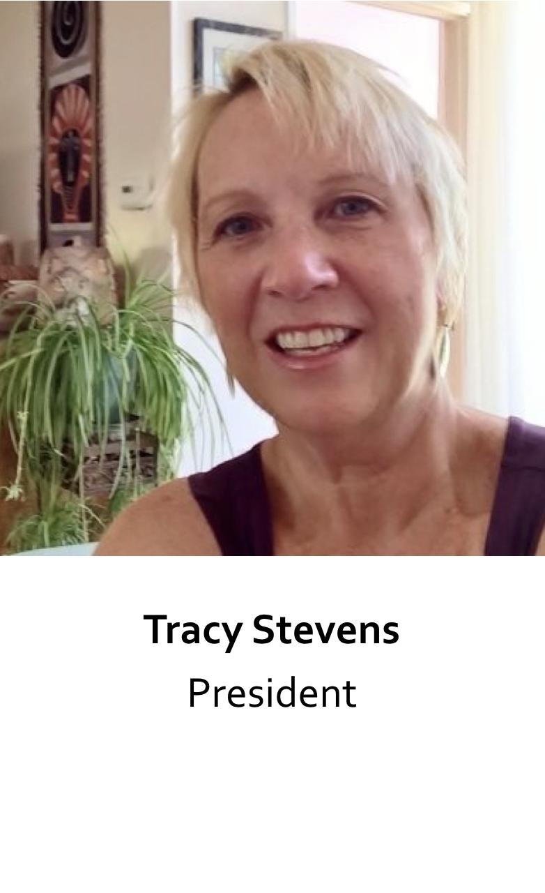 tracy stevens headshot.001.jpeg