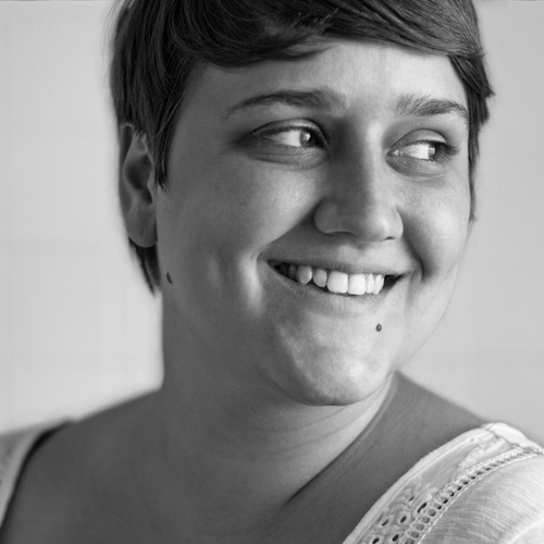 Allison Jarek - Photo 1, 2, Portfolio, Composition, Fine Art