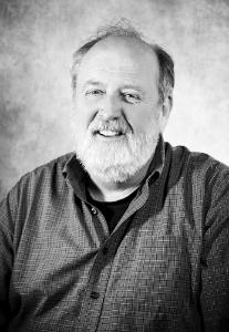 Larry Winseltt
