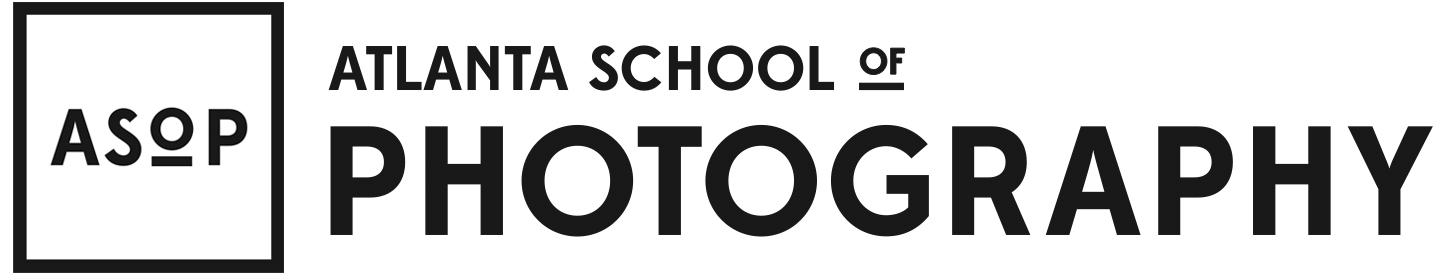 Atlanta School of Photography