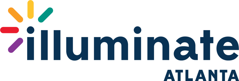 Illuminate_FullColor.png