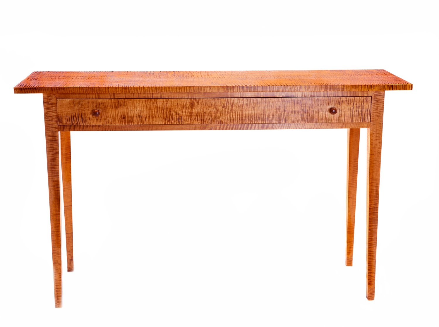 50 hall sofa table with drawer your site title 50 hall sofa table with drawer geotapseo Image collections