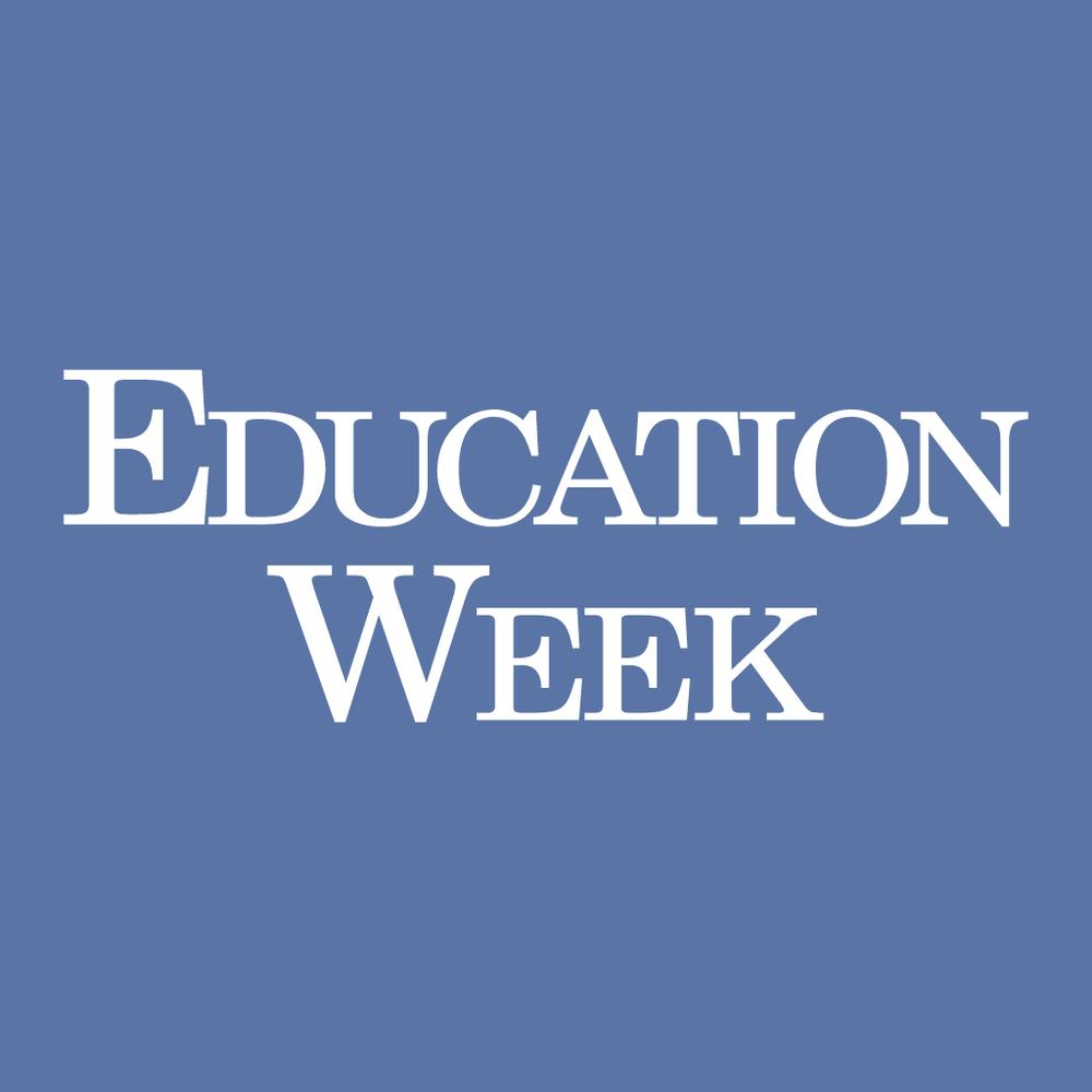 Ed-week.png