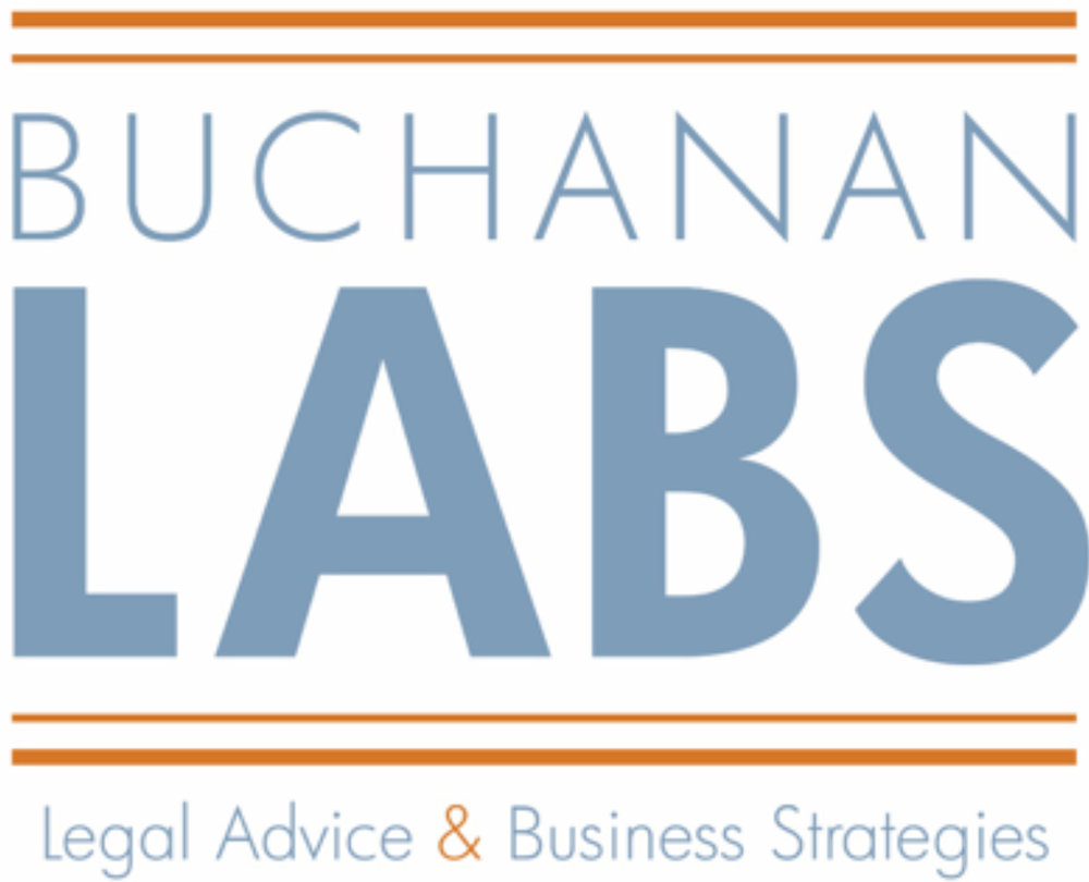Buchanan-Labs-logo.jpg