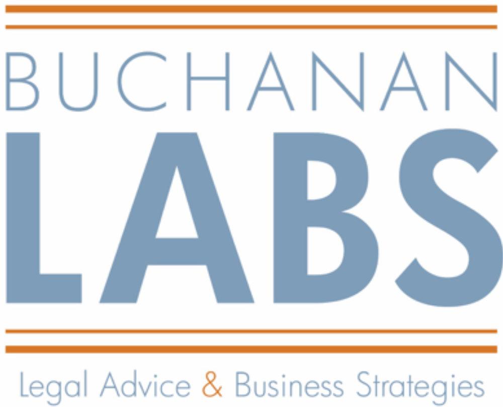 Buchanan-Labs-logo.jpg