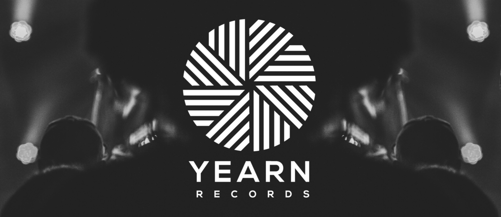 Yearn Records Welcome