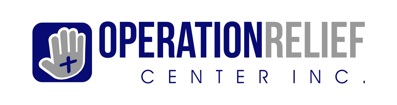 Operation Relief Center