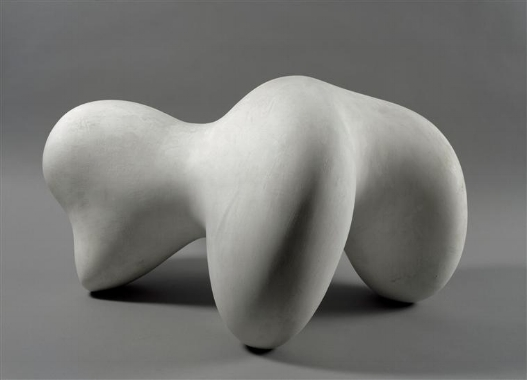 on cut concretion human. 1935