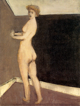 untitled. 1937-8