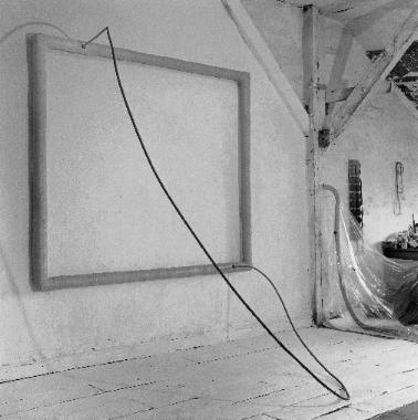 hang up. 1966