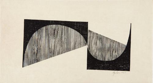 untitled. 1958