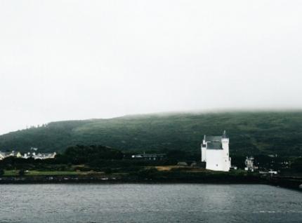 wild atlantic way.