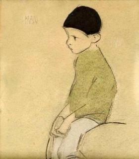 paavo. 1912