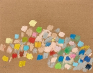 Untitled. 1970