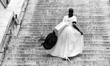 chanel paris. 1986