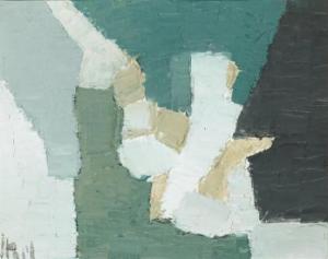 composition. 1949