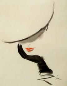 Elégante.1909-2004
