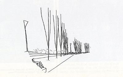 lotus 39.1983