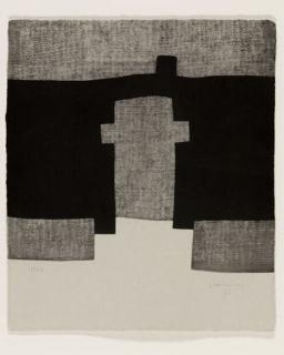 etching. 1998