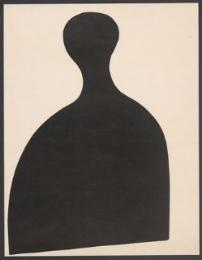 Eierschläger. 1923