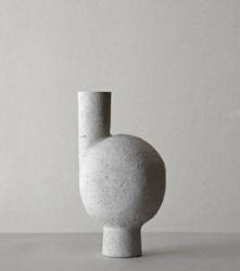 Wayward Kasai Vase. 2013