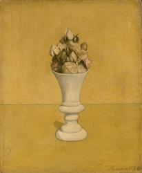 Fiori. 1929
