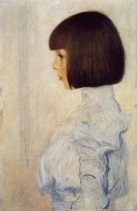 et cetera_308_art_portrait of Helene Klimt_1898_Gustav Klimt.jpg