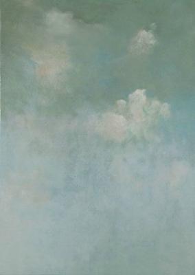 Ciel. 2003
