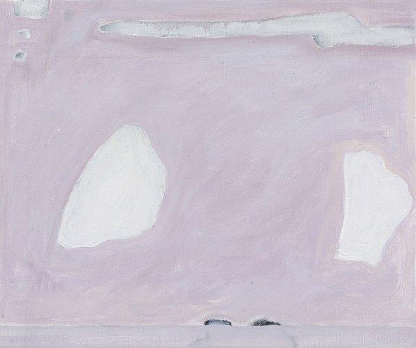 Hide, 2007