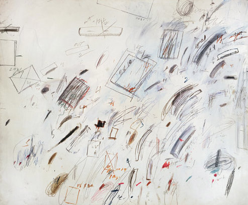 Untitled. 1969