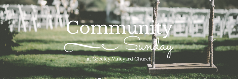 Community Sunday.png