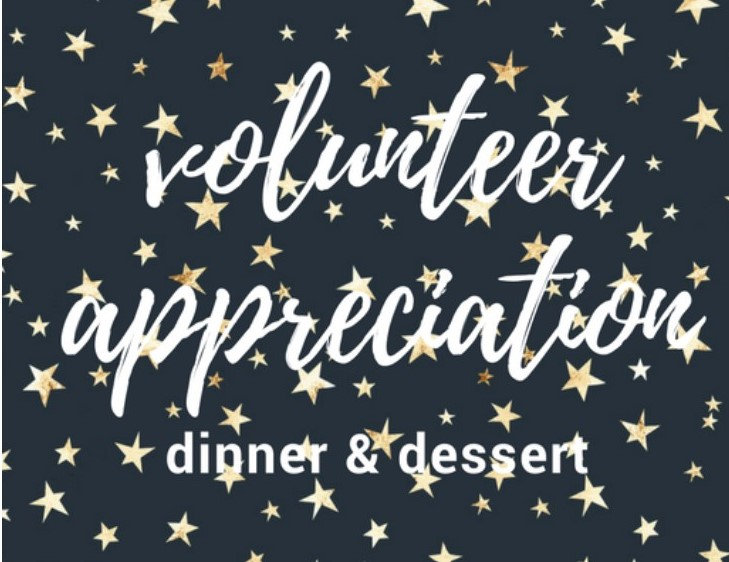 Volunteer appreciation RSVP.jpg