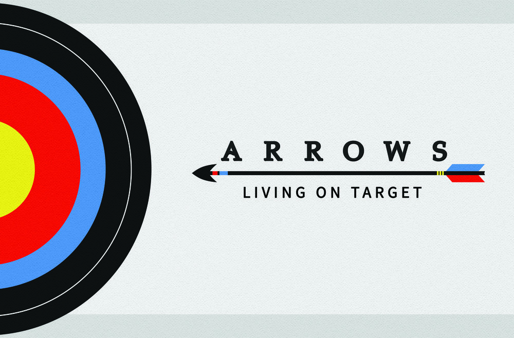 Arrows_Small-Banner.jpg