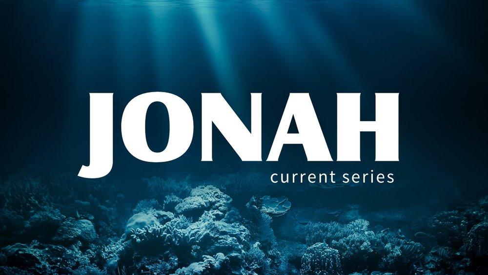 Jonah current series.jpg