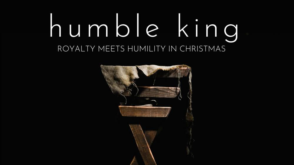 VDM-Humble-King-Title-Slide-Wide-PNG.png