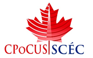 CPocus logo.png