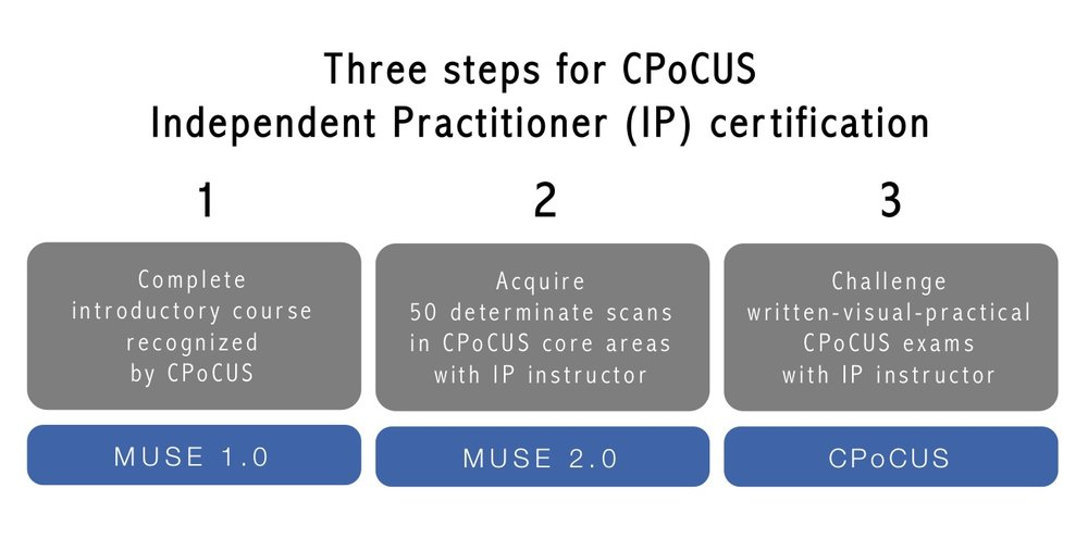 accreditation schematic.jpg