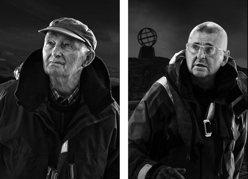 Eugene_Langan-Photography_Dublin.jpg