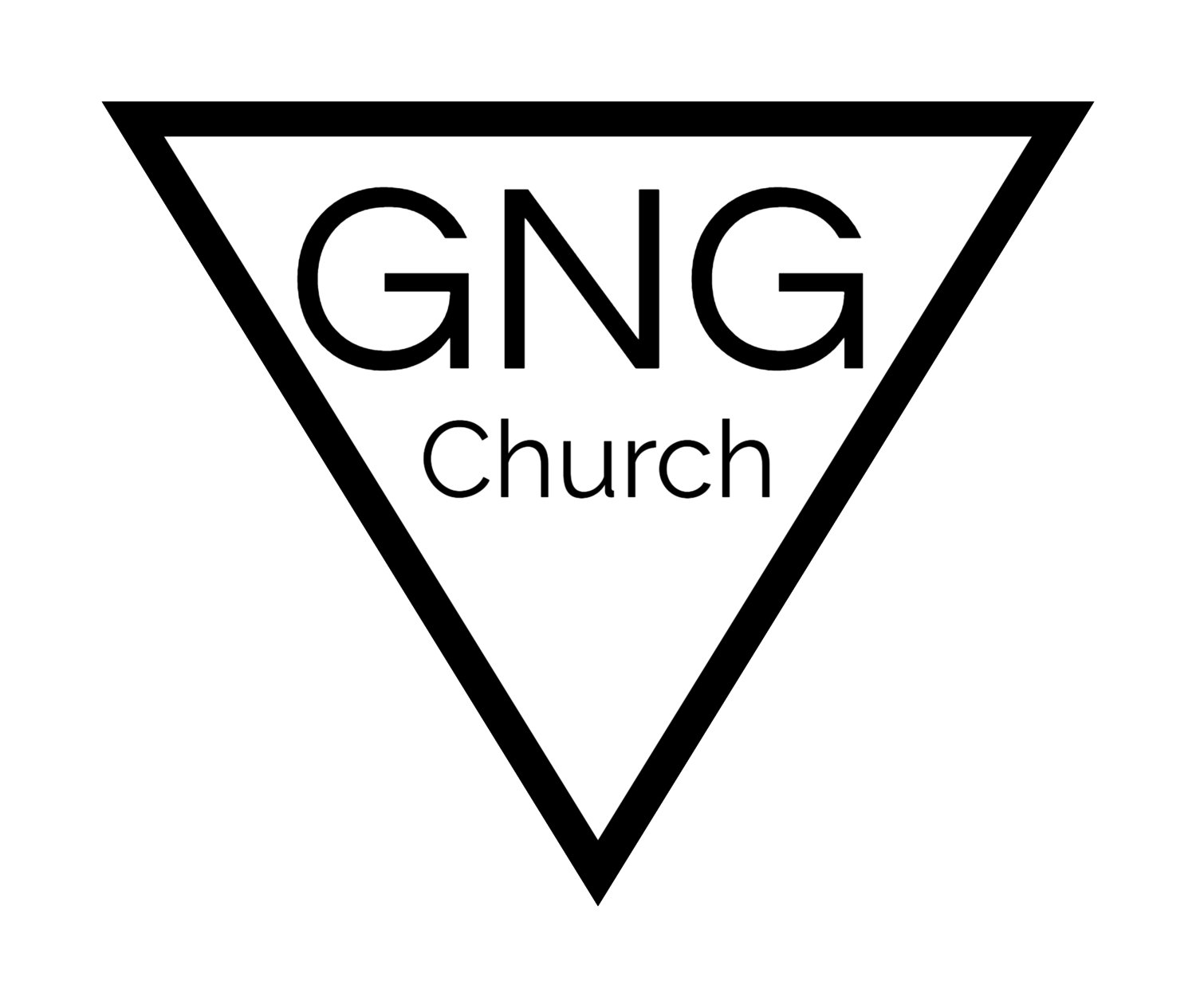 GNG Church