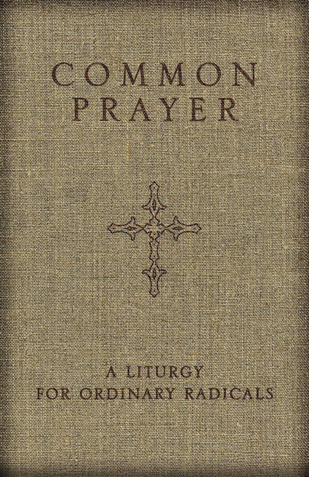 common prayer img.PNG
