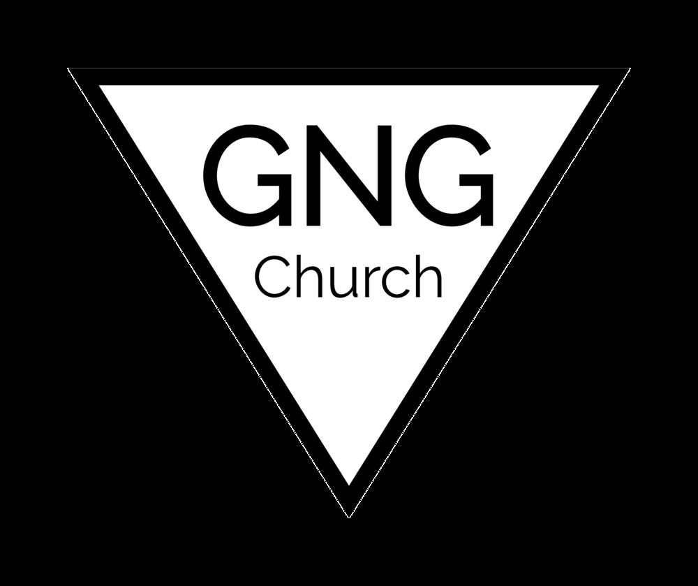 GNG-logo.png
