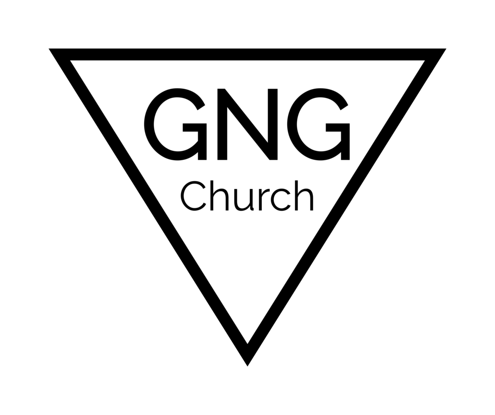 GNG-logo (1) - Copy.png