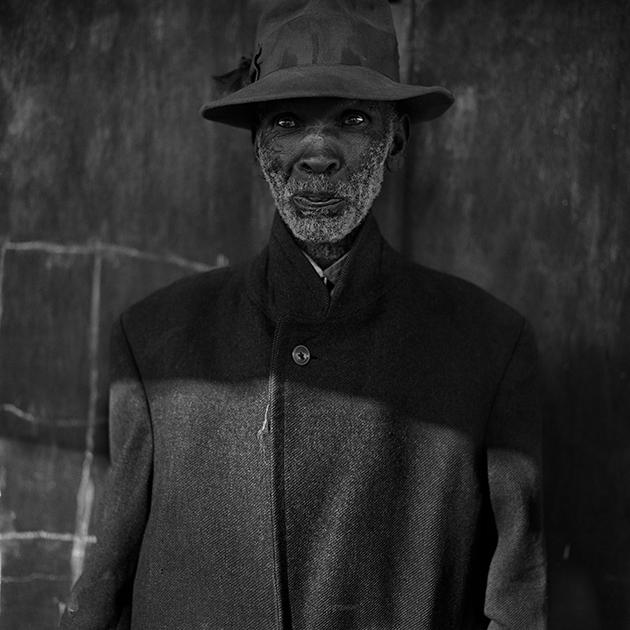 Old man, Ottoshoop, 1983_low.jpg